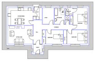 blueprints of houses exle of house plan blueprint exles of house windows blueprint house plans mexzhouse com