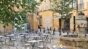 Autodiscount Aix En Provence : restaurant l 39 epicerie d 39 aix en provence aix en provence 13100 avis menu et prix ~ Medecine-chirurgie-esthetiques.com Avis de Voitures