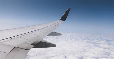 coronavirus   protect   flying