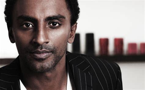 Top 10 Most Handsome Men In Africa