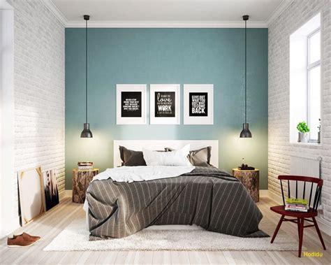 chambre design scandinave décoration de chambre scandinave idées et inspirations