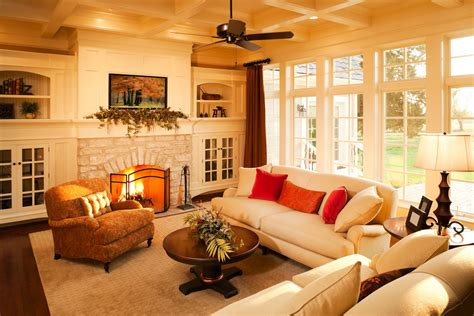 Sofa Placement Tips For Ideal Function And Balance