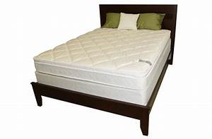 cheap full size bed sets With discount pillow top mattress sets