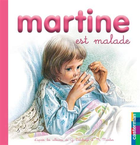 la cuisine de martine couvertures images et illustrations de martine est malade de