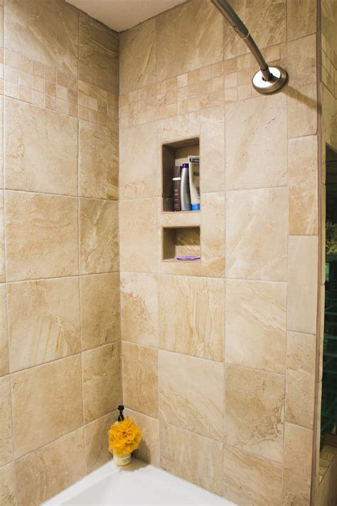 cost  tile  shower    tile  shower