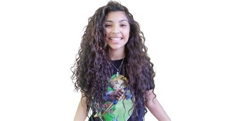 how to style 2c hair 5 things all the wavy haired want to 7321