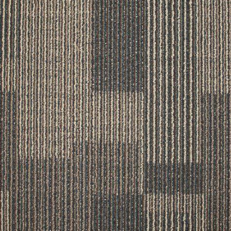 captivating home depot carpet tiles gallery carpet