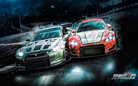 Nfs Shift 2 Unleashed Free Download Full Version Pc