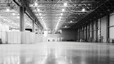 affitto capannoni bergamo bergamo capannoni vendita e affitto immobili d impresa