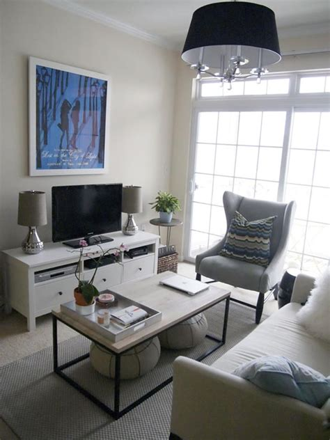 pictures  ideas   layout  small living rooms