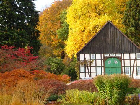Haus Botanischer Garten Bielefeld by Impressionen 171 Verein Freunde Des Botanischen Gartens