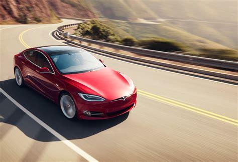 Insure My Tesla  Motor Vehicle Insurance  Tesla Uk