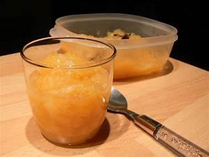 Compote Poire Pomme : compote pomme poire vanille ma p 39 tite cuisine ~ Nature-et-papiers.com Idées de Décoration