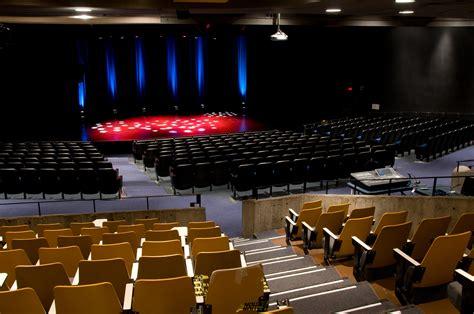 salle sylvain leli 232 vre salle de spectacle du coll 232 ge de maisonneuve