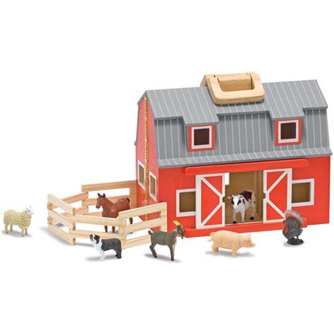 and doug barn doug fold go barn