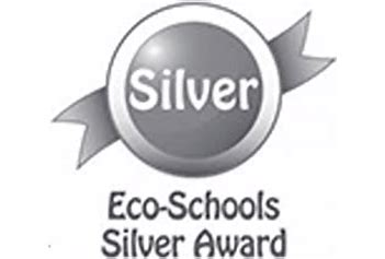 Image result for eco schools silver award