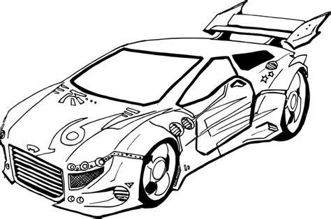 futuristic cars drawings futuristic race car by dado0016 on deviantart