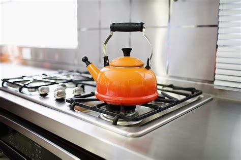 tea kettle kettles nothing something virtual there particles empty vacuum physicists glow getty decor filters upscale