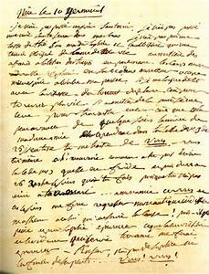 letter from general bonaparte to josephine marked nice le With napoleon letters to josephine book