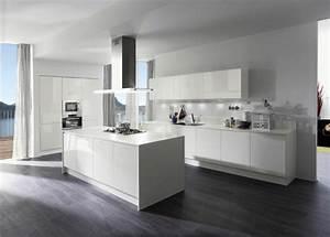 Küchen Modern Mit Kochinsel : moderne k chen mit kochinsel ~ Sanjose-hotels-ca.com Haus und Dekorationen