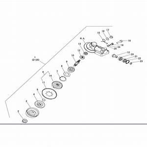 Renvoi D Angle Debroussailleuse : renvoi d 39 angle d broussailleuse echo srm235esl ~ Dailycaller-alerts.com Idées de Décoration