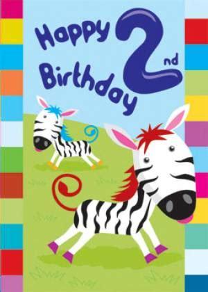 Happy Birthday Picture 2 by Happy Belated 2nd Birthday To Maverick Makenzie
