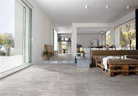 Living Room Porcelain Tiles  Modern  Living Room