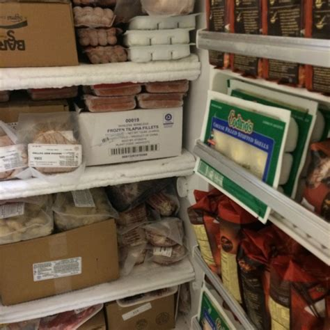 Pantry Food Delivery by Food Pantry Delivery St Vincent De Paul Albany Ny