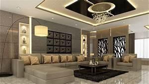 200, Modern, Home, Interior, Design, Ideas, Trends, 2021
