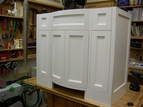 kitchen cabinets sets for custom cabinets ri kmd custom woodworking 401 639 8140 8140