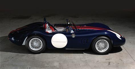 maserati maserati 1954 maserati 250s maserati supercars net