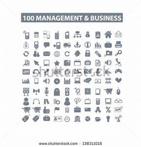 Resume icon Stock s &