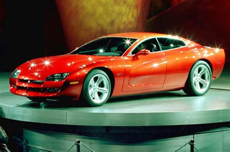 Dodge 2019 Dodge Barracuda Release Date, Price And
