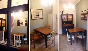 Retro Salon Köln : inkerella s kitchen archive retro salon cologne ~ Orissabook.com Haus und Dekorationen