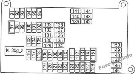 Bmw X6 Wiring Diagram by 2012 Bmw X6 Fuse Diagram Bmw Cars Review Release