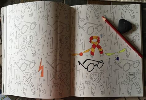 Specs By Wiwinjer On Deviantart