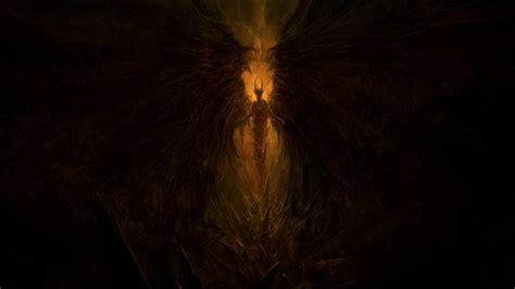 3 Devil Hd Wallpapers  Background Images  Wallpaper Abyss