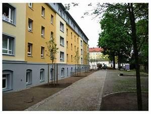Kita Dresden Neustadt : geb udeinstallation starkstromanlagen deib gmbh dresden ~ Orissabook.com Haus und Dekorationen