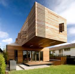 house architect design green sustainable ultramodern home design