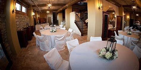 cellar  weddings  prices  wedding venues