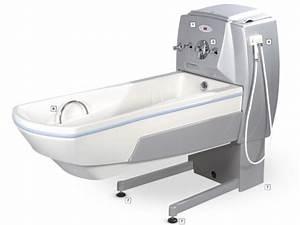 Relax 2000 Händler : magic line 100 hebebadewannen produkte gk ~ Kayakingforconservation.com Haus und Dekorationen