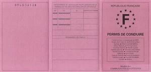 Consultation Points Permis De Conduire : duplicata de permis de conduire mairie saint georges des groseillers ~ Medecine-chirurgie-esthetiques.com Avis de Voitures