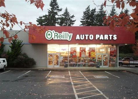 Coffee shop in marysville, washington. O'Reilly Auto Parts in Marysville, WA | Whitepages
