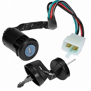 Top 47 For Best Key Ignition Switch