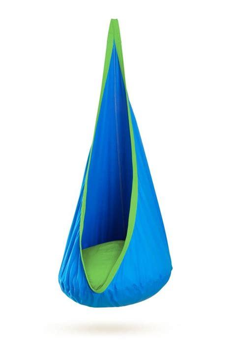 Sensory Hammock by Hammock Swing Sensory Swings Indoor Therapy Swing