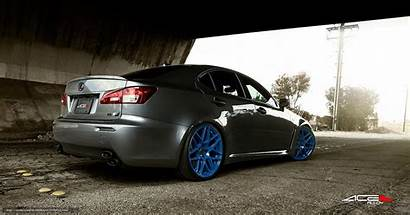 Stance Wallpapers Stanced Cars Wallpapersafari S2000 Wrx