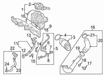 Oil Jetta Vw Volkswagen Bolt Parts Line