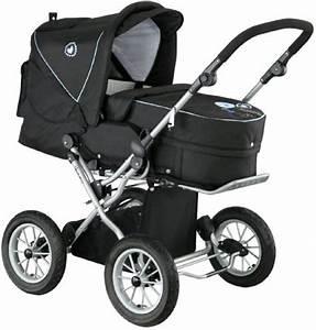 Schlafsack Für Kinderwagen : knorr baby 2012 kombi kinderwagen nizza im test baby test ~ Orissabook.com Haus und Dekorationen
