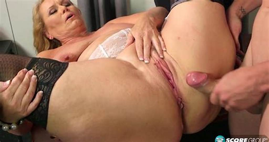 #Nora #19 #Y #Love #To #Be #Watched #While #Fingering