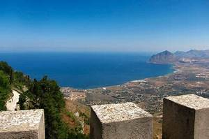 Sicilian Prover... Sicilian Life Quotes